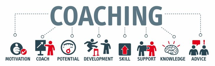 Benefits of Relationship Coaching