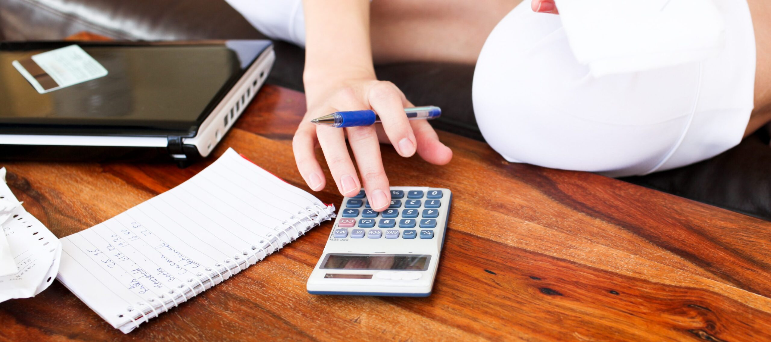 Best Credit Counseling in Edmonton & Calgary to Settle the Debts