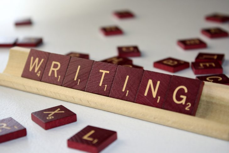 Tips On How To Become A Better Writer