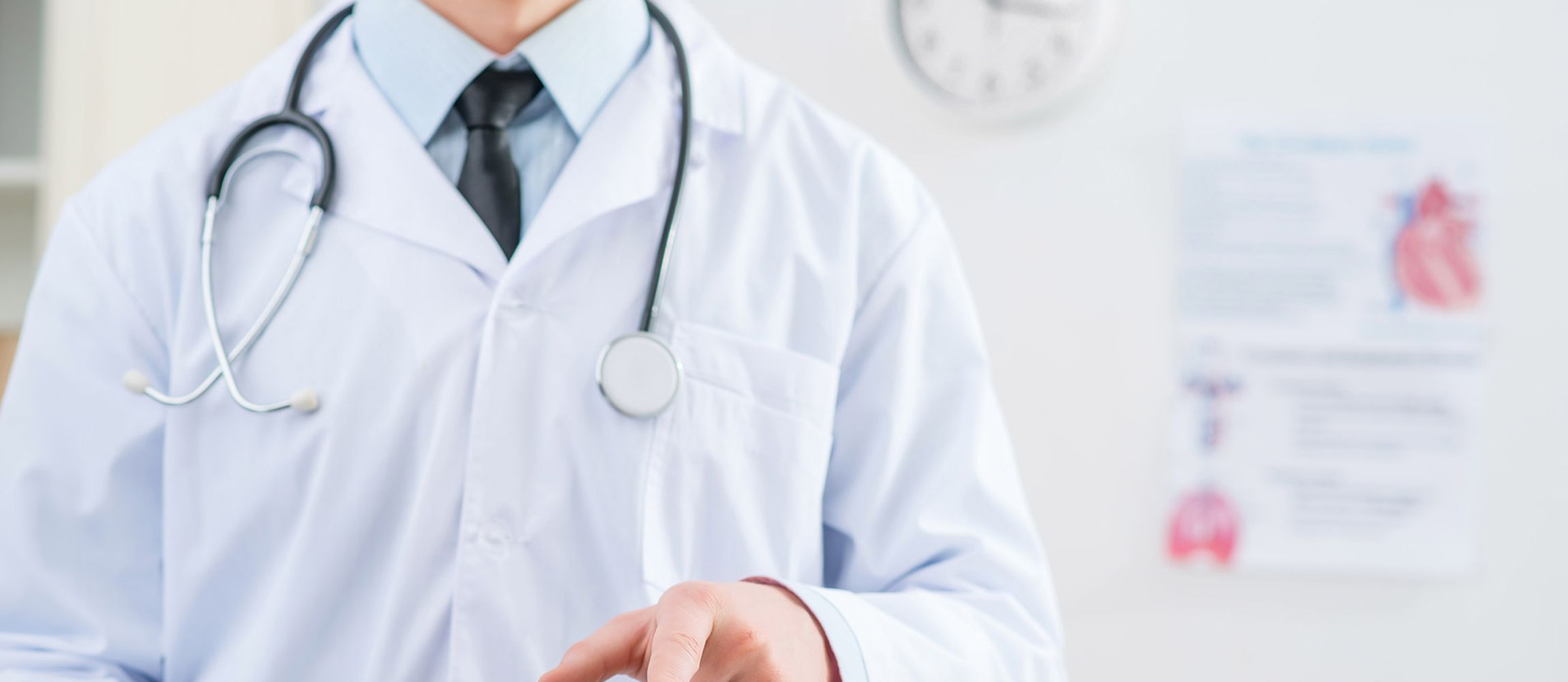 Which Factors Must Be Considered While Choosing A Medical Practice Management Software