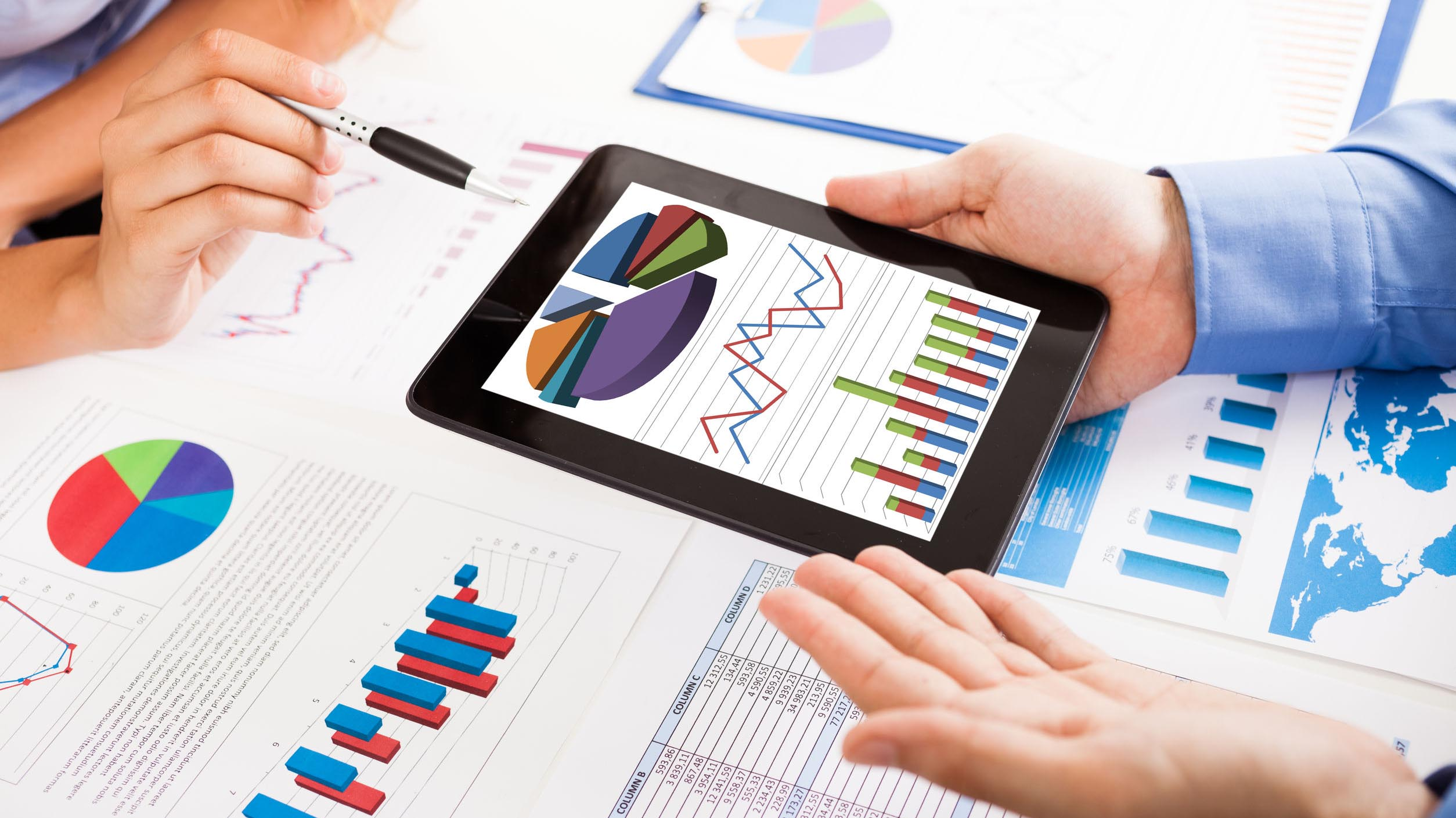 How Hubspot Consulting Can Help in The Growth of Your Business?