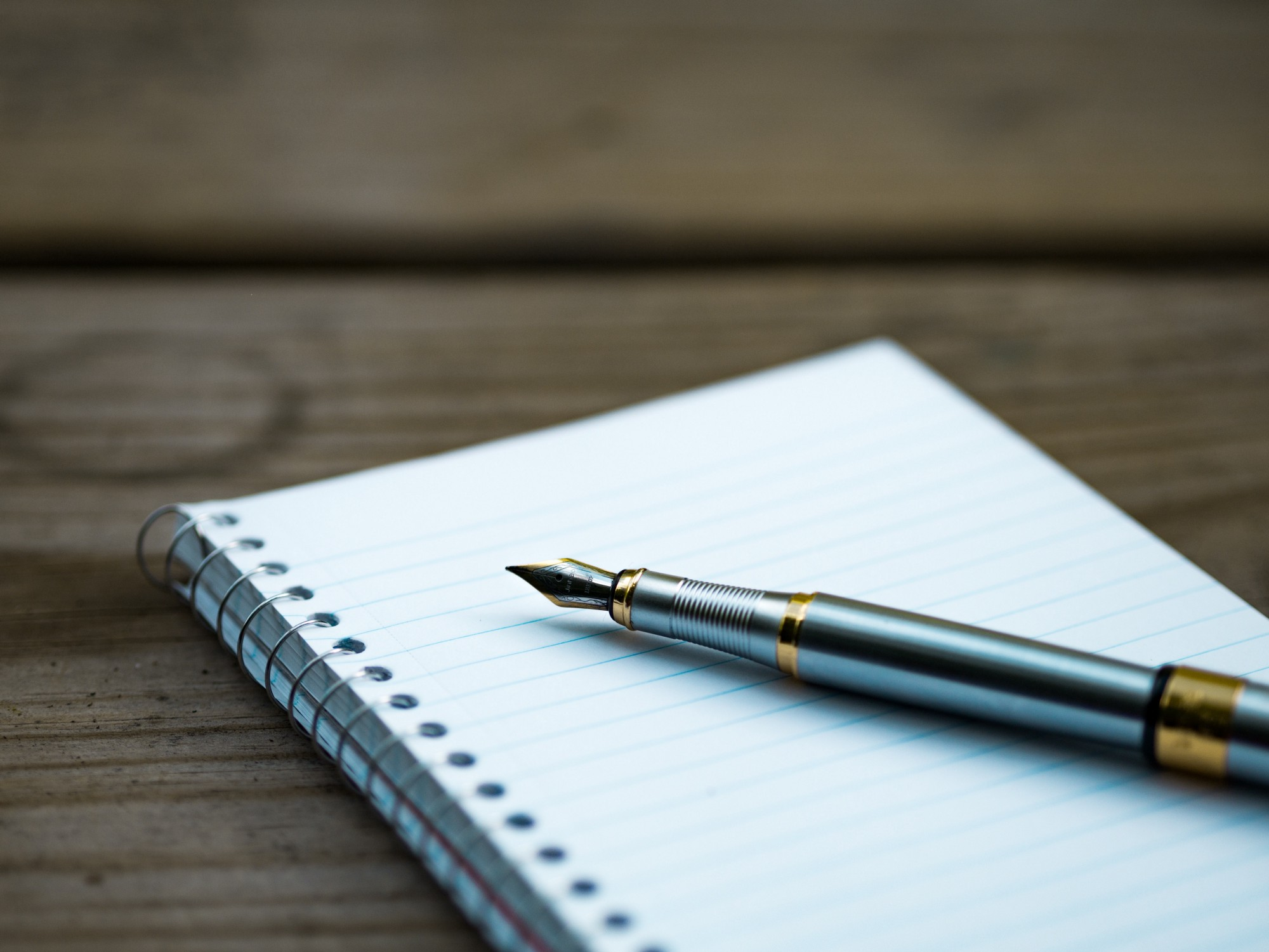 Reasons Why You Should Write Your True Life Story From Louisiana Memoirist For Hire