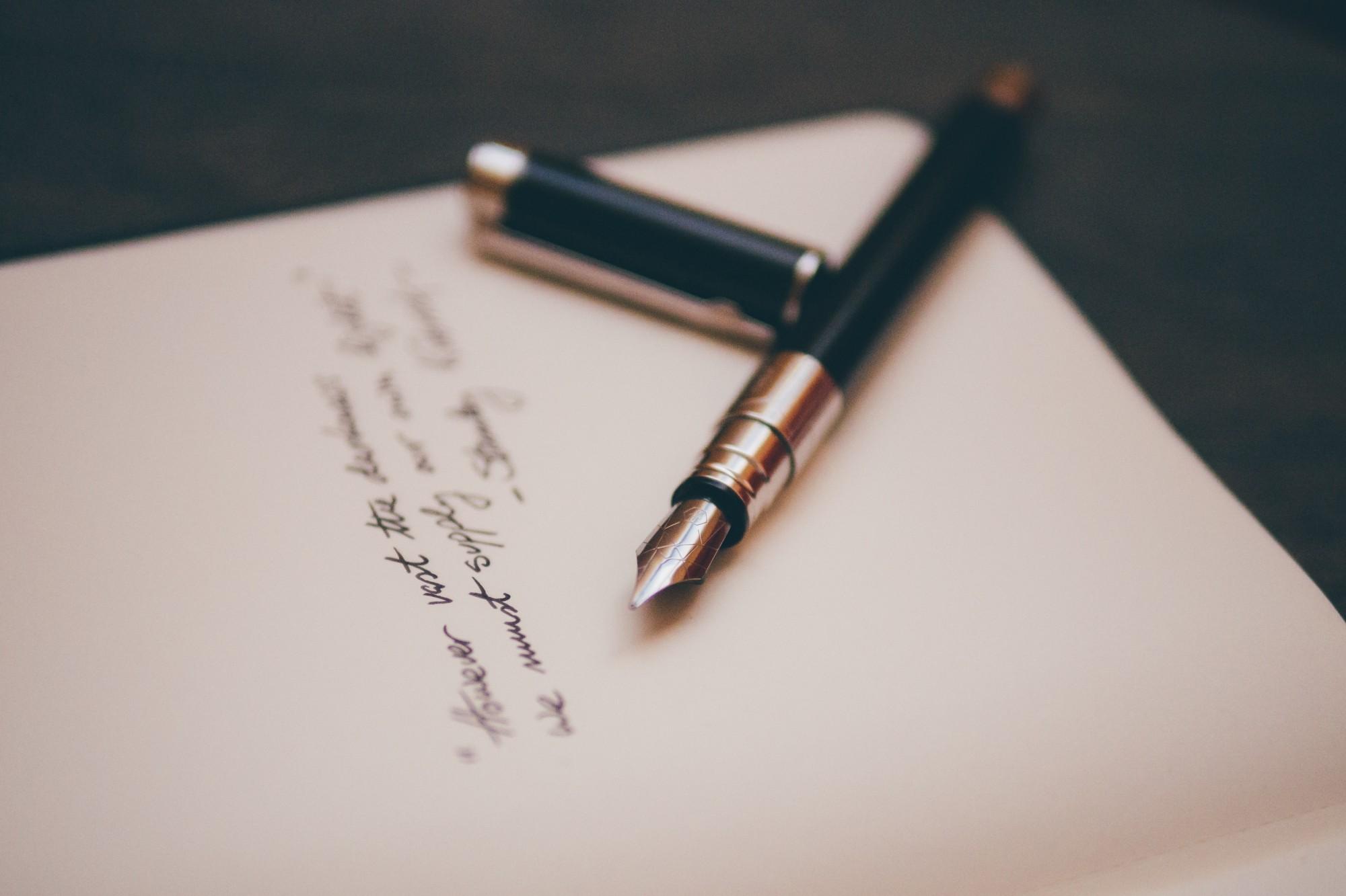 Tips From Olivia Savoie-louisiana's Premier Heirloom Biographer