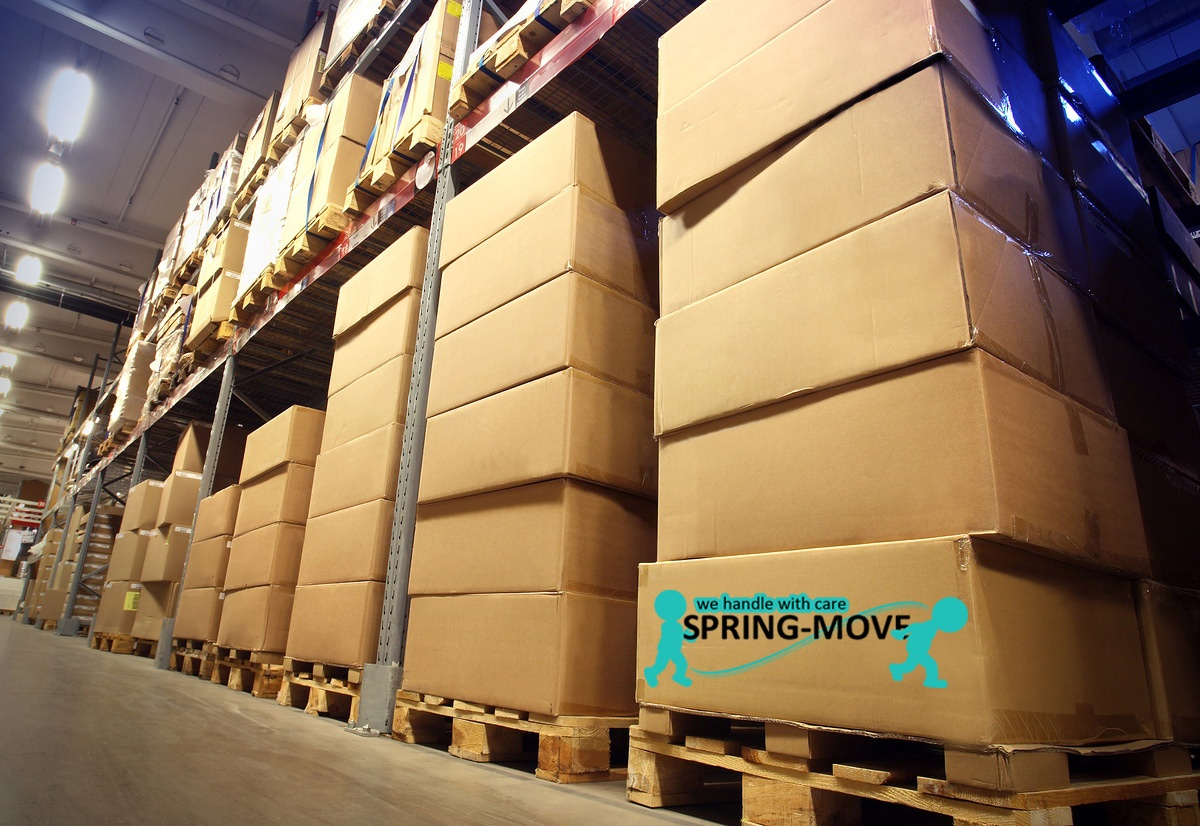 Tips to Choose The Reliable Moving Company Victoria Services