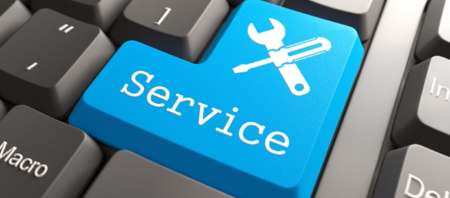 Transport Companies - The Service Factor!